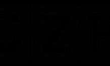 ChiZine_Logo-300x131.png