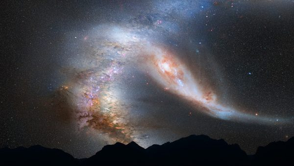 andromeda-galaxy-755442_960_720-600x338.jpg