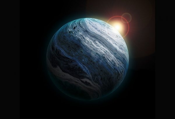 planet-3149121_960_720-600x408.jpg