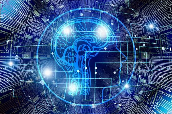 artificial-intelligence-3382507_960_720.jpg