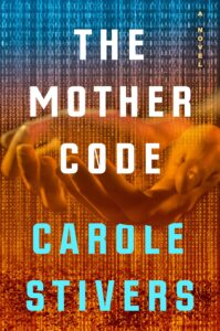 202008-The-Mother-Code-199x300.jpg