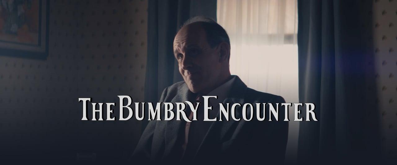 """The Bumbry Encounter"" - Short Film"