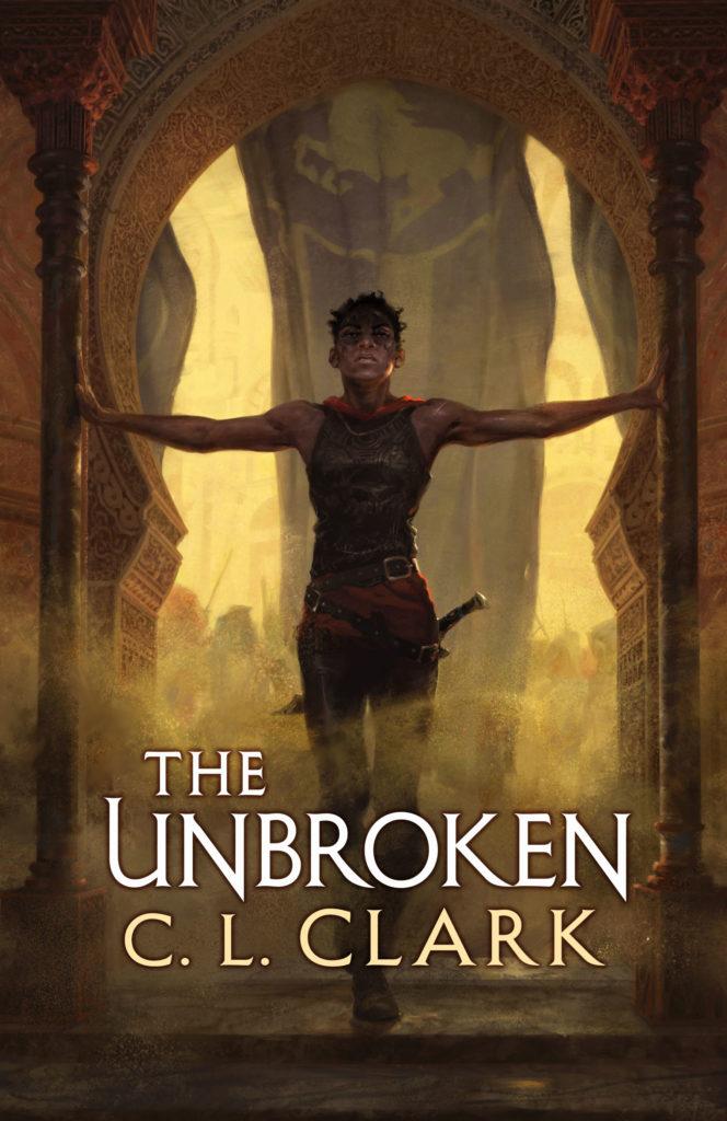 Unbroken-Final-664x1024.jpg