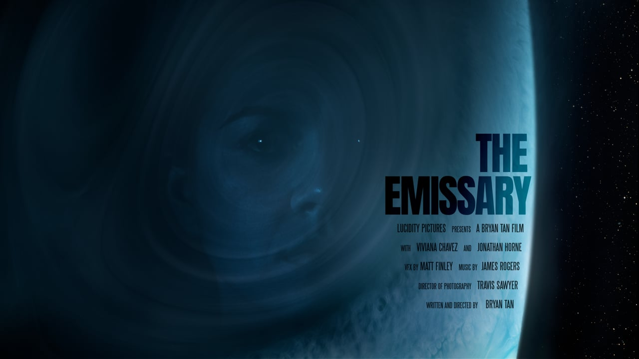 The Emissary | Short Film
