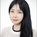 Profile picture of Yeo-kyeong Yun